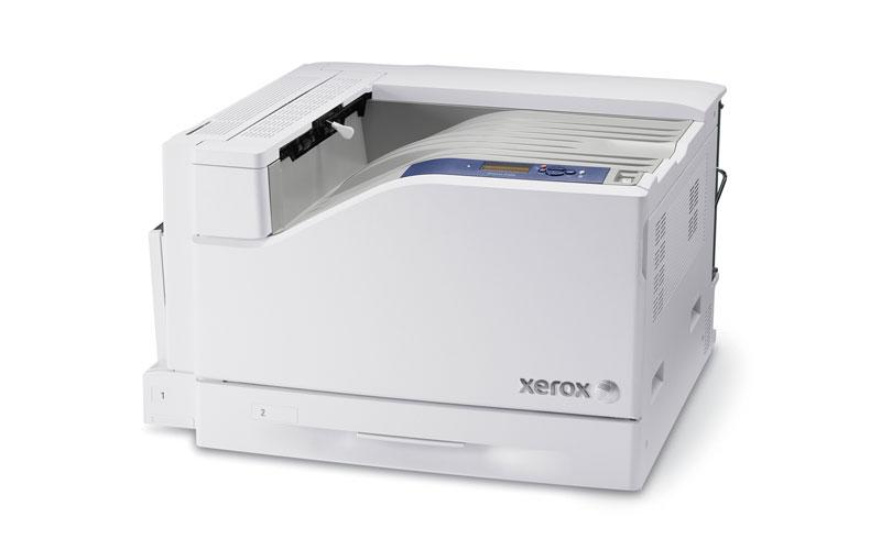 Xerox® Phaser 7500