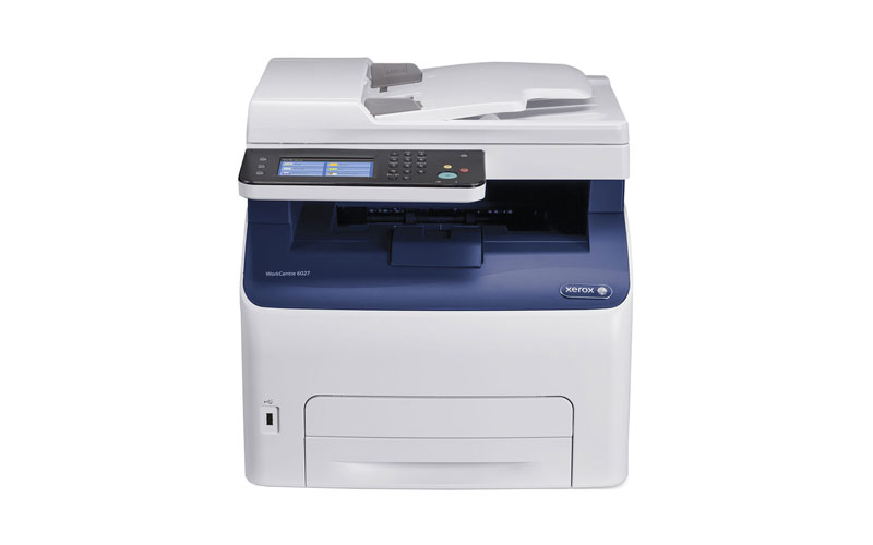 Multifunction printers/copiers - All in one - Sync Waas Partners