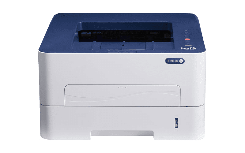 Xerox Phaser 3260