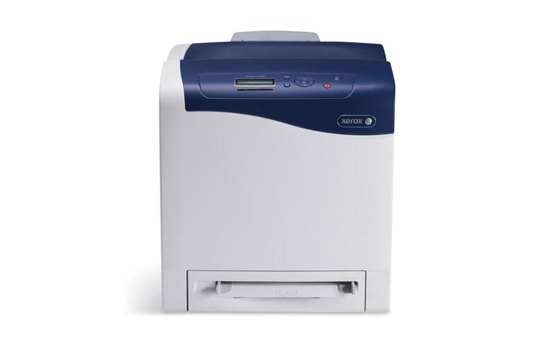 Xerox® Phaser 6500
