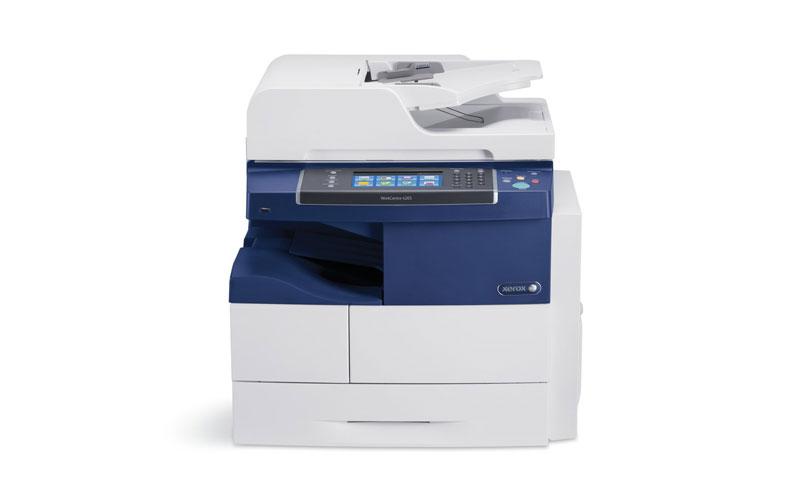 Xerox® WorkCentre 4265