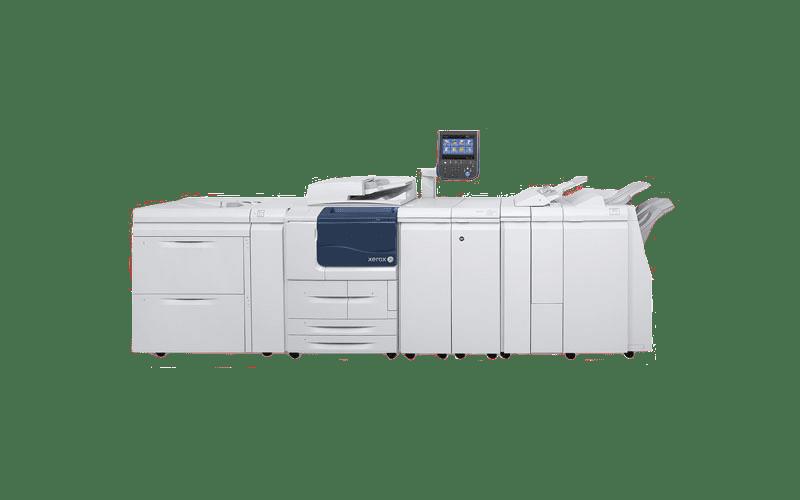 Xerox® D136