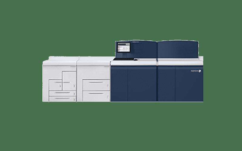 Xerox Nuvera 200 - 288- 314 EA