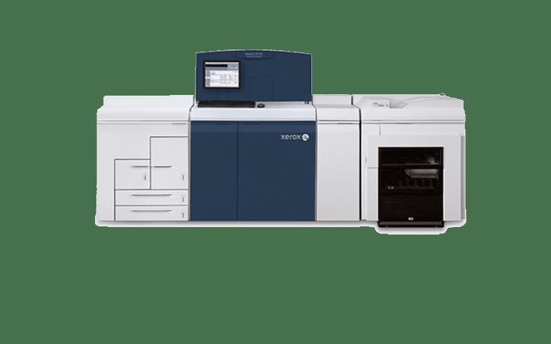 Xerox Nuvera serie 1XX EA