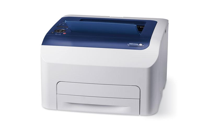 Xerox® Phaser 6020