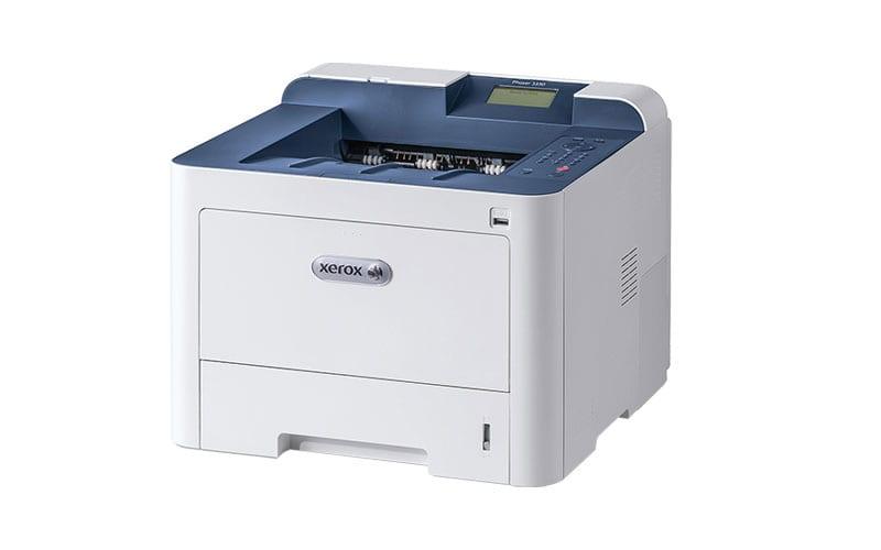 Xerox® Phaser 3330