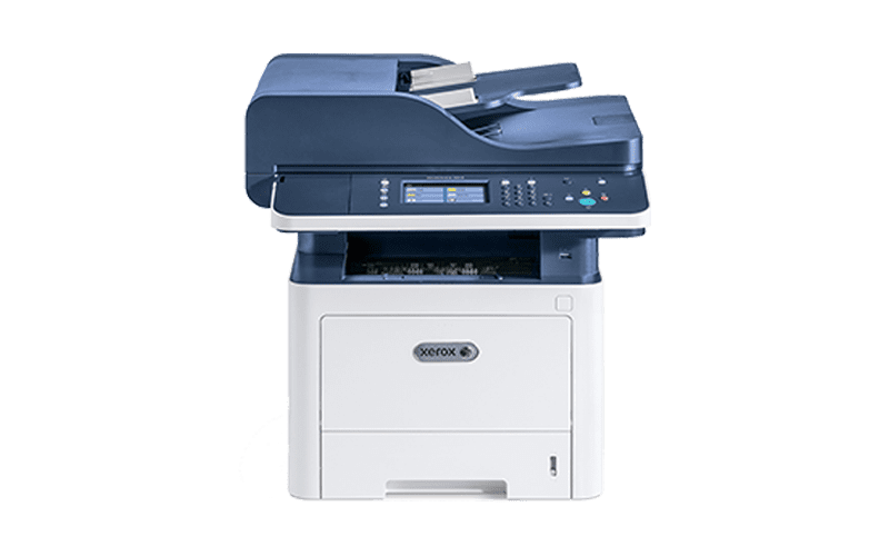 Xerox® Workcentre 3345