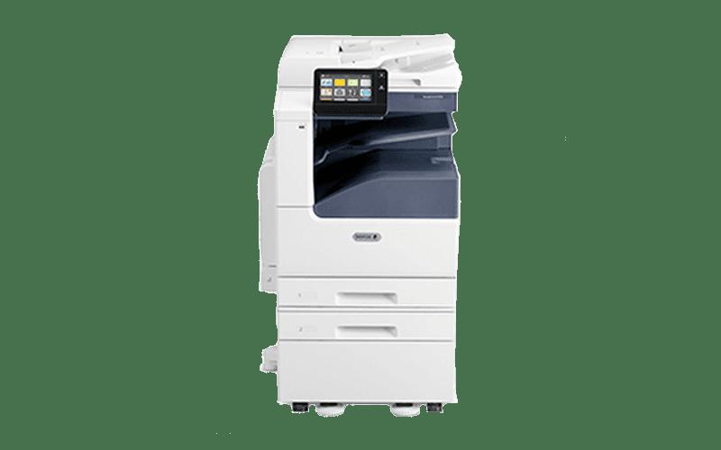 Xerox® VersaLink® B7030 – B7035