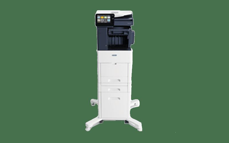 Xerox® VersaLink® C605
