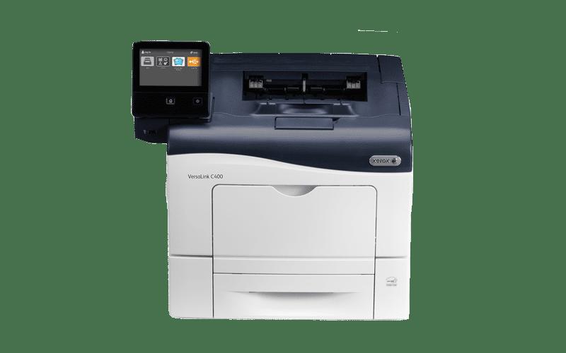 Impressoras de Escritório