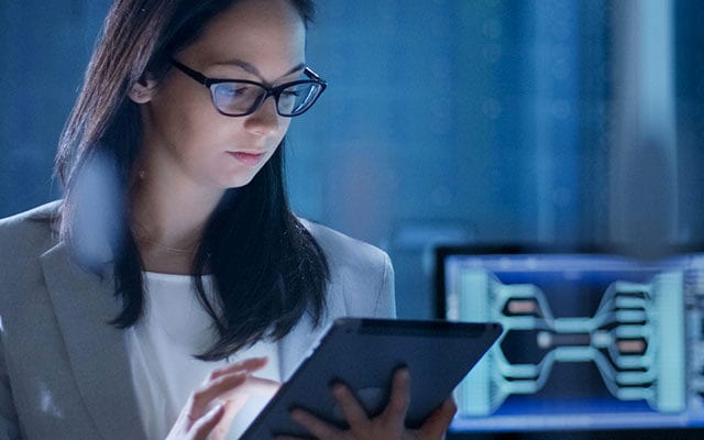 Xerox® Print Management and Mobility Suite