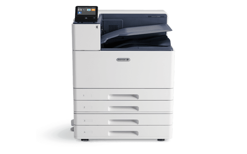 Xerox® VersaLink® C9000