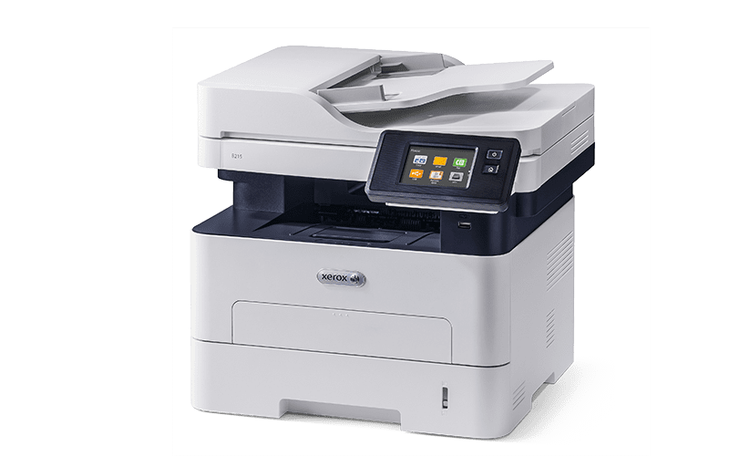 Imprimante multifonction Xerox® B215