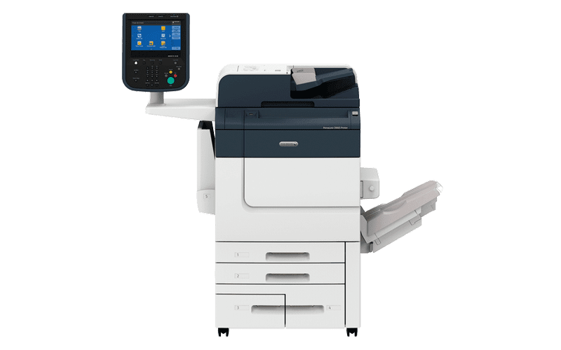 Stampante Xerox® PrimeLink® C9065/C9070
