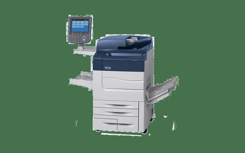 Xerox® Colour C60/C70