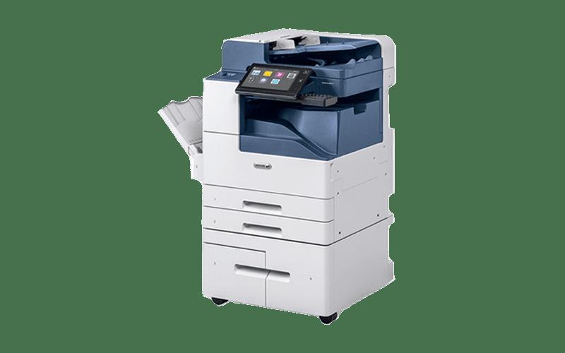 Xerox® AltaLink® B8045 – B8055
