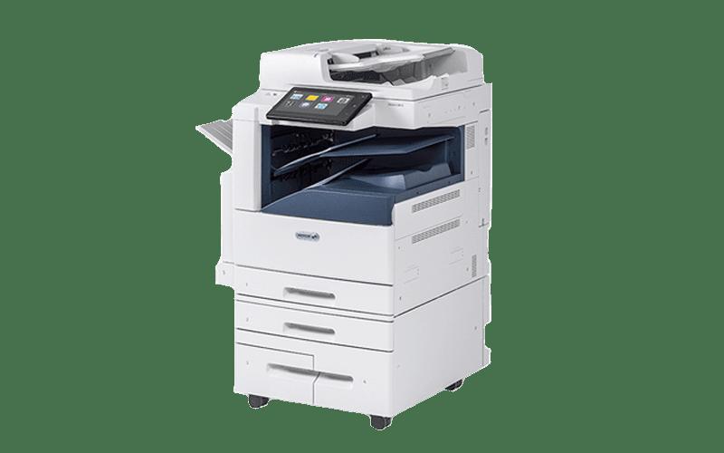Xerox® AltaLink® C8030 - C8035